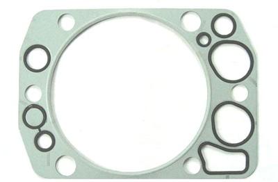 Mercedes OM401 Cylinder head Gasket 422 016 05 20