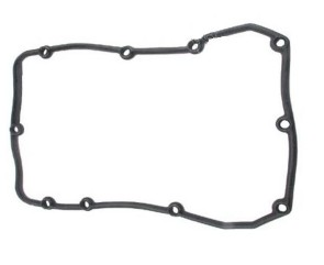 Volkswagen Passat BDN/ BDP, 4.0 W8, rocker cover gasket 07D 103 484C (right)